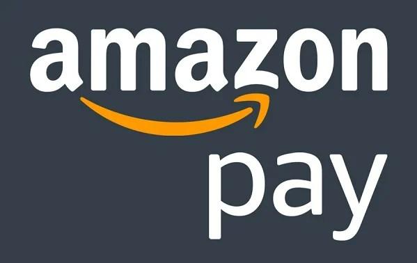 Amazonpay-logo-0