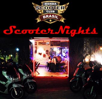 ScooterNights