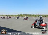 I Curso Fundamental de pilotagem de Scooter_201409 (108)