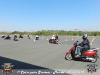 I Curso Fundamental de pilotagem de Scooter_201409 (108)