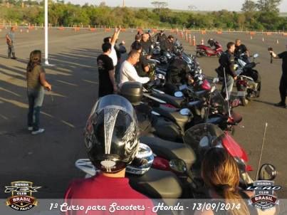 I Curso Fundamental de pilotagem de Scooter_201409 (17)