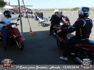 I Curso Fundamental de pilotagem de Scooter_201409 (22)