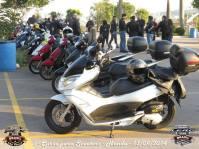 I Curso Fundamental de pilotagem de Scooter_201409 (26)