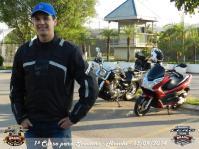 I Curso Fundamental de pilotagem de Scooter_201409 (33)