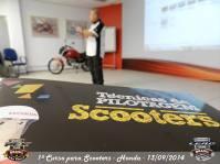 I Curso Fundamental de pilotagem de Scooter_201409 (35)