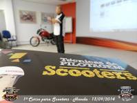 I Curso Fundamental de pilotagem de Scooter_201409 (35)