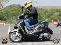 I Curso Fundamental de pilotagem de Scooter_201409 (37)
