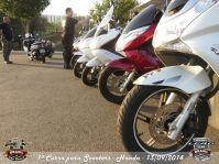 I Curso Fundamental de pilotagem de Scooter_201409 (41)