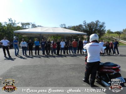 I Curso Fundamental de pilotagem de Scooter_201409 (44)