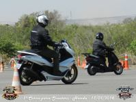 I Curso Fundamental de pilotagem de Scooter_201409 (46)