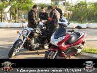 I Curso Fundamental de pilotagem de Scooter_201409 (48)