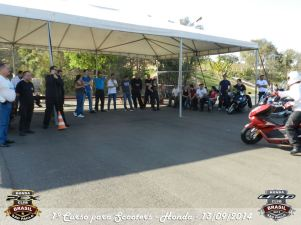 I Curso Fundamental de pilotagem de Scooter_201409 (54)