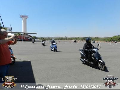 I Curso Fundamental de pilotagem de Scooter_201409 (62)
