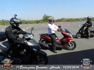 I Curso Fundamental de pilotagem de Scooter_201409 (67)