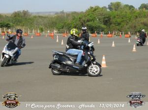 I Curso Fundamental de pilotagem de Scooter_201409 (72)