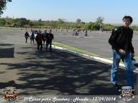I Curso Fundamental de pilotagem de Scooter_201409 (78)