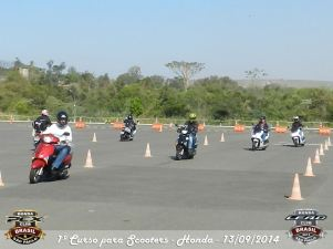 I Curso Fundamental de pilotagem de Scooter_201409 (81)
