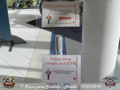 I Curso Fundamental de pilotagem de Scooter_201409 (9)