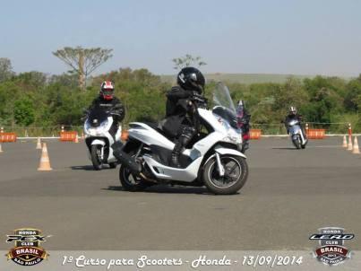 I Curso Fundamental de pilotagem de Scooter_201409 (93)