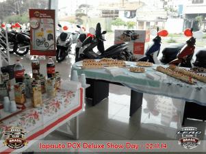 Japauto PCX DLX_20141122 (12)