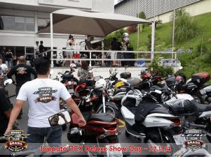 Japauto PCX DLX_20141122 (13)