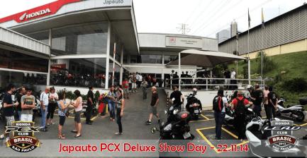 Japauto PCX DLX_20141122 (16)