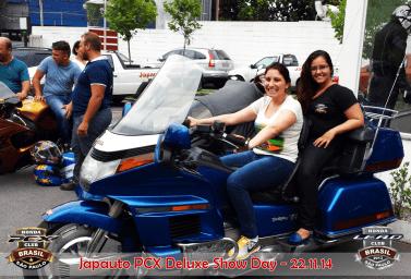 Japauto PCX DLX_20141122 (22)