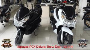 Japauto PCX DLX_20141122 (25)