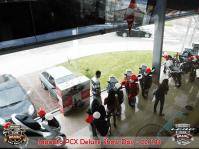 Japauto PCX DLX_20141122 (33)