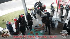 Japauto PCX DLX_20141122 (36)