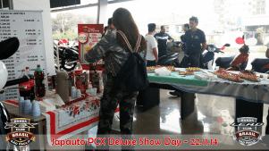 Japauto PCX DLX_20141122 (38)