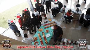 Japauto PCX DLX_20141122 (40)