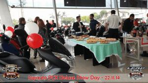 Japauto PCX DLX_20141122 (42)