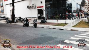 Japauto PCX DLX_20141122 (45)