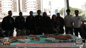 Japauto PCX DLX_20141122 (48)