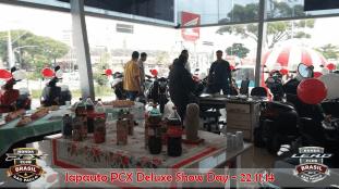 Japauto PCX DLX_20141122 (50)