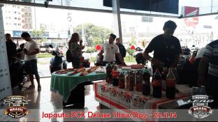 Japauto PCX DLX_20141122 (53)