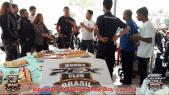 Japauto PCX DLX_20141122 (54)