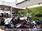 Japauto PCX DLX_20141122 (55)