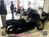 Japauto PCX DLX_20141122 (58)