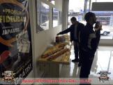 Japauto PCX DLX_20141122 (59)