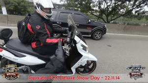 Japauto PCX DLX_20141122 (61)