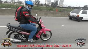 Japauto PCX DLX_20141122 (62)