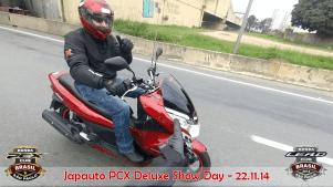 Japauto PCX DLX_20141122 (66)