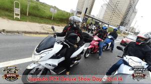 Japauto PCX DLX_20141122 (68)