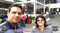 Japauto PCX DLX_20141122 (7)