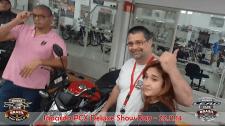 Japauto PCX DLX_20141122 (70)