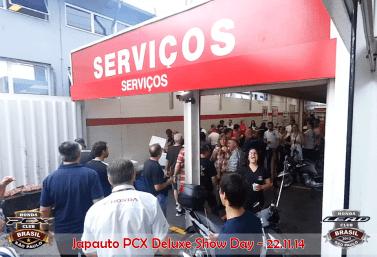 Japauto PCX DLX_20141122 (71)