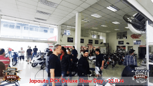 Japauto PCX DLX_20141122 (73)