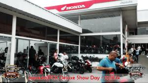 Japauto PCX DLX_20141122 (82)